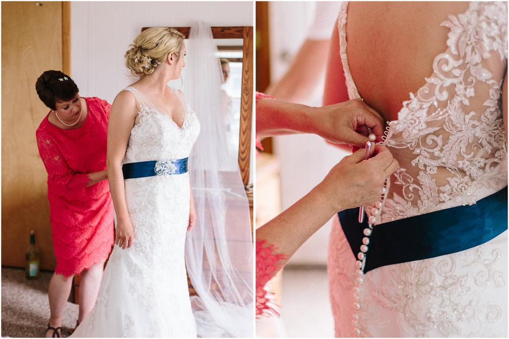 alyssa barletter photography buxton north carolina outer banks obx cape hatteras elopement intmate beach wedding-14.jpg
