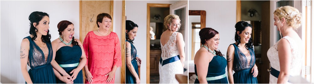 alyssa barletter photography buxton north carolina outer banks obx cape hatteras elopement intmate beach wedding-16.jpg