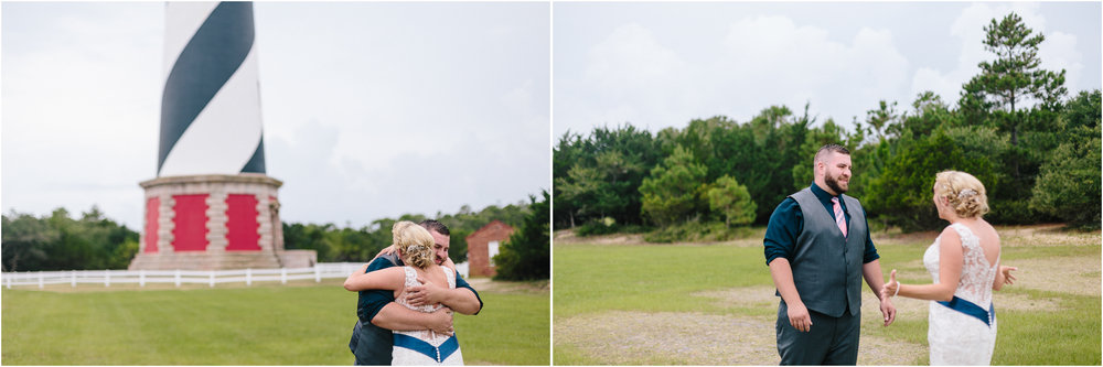 alyssa barletter photography buxton north carolina outer banks obx cape hatteras elopement intmate beach wedding-18.jpg