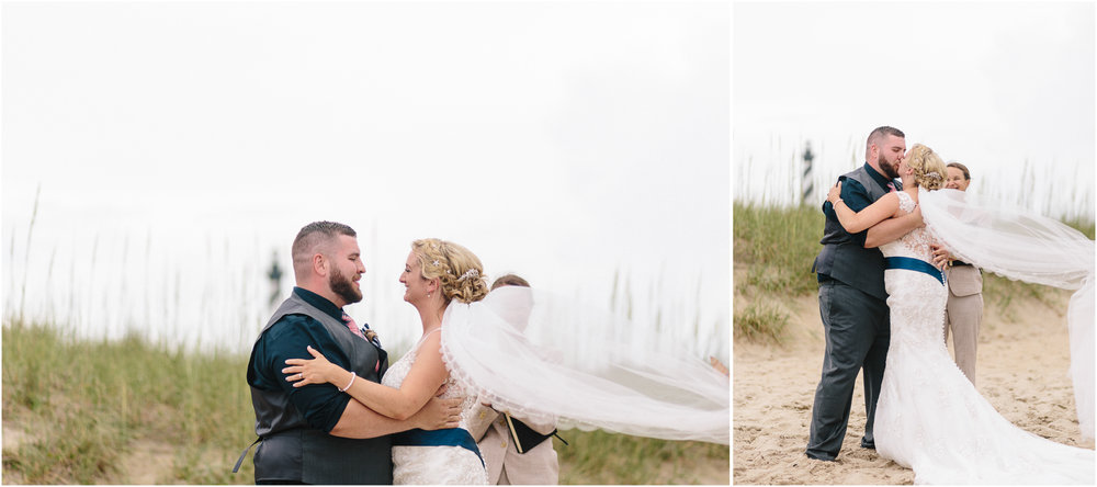 alyssa barletter photography buxton north carolina outer banks obx cape hatteras elopement intmate beach wedding-26.jpg
