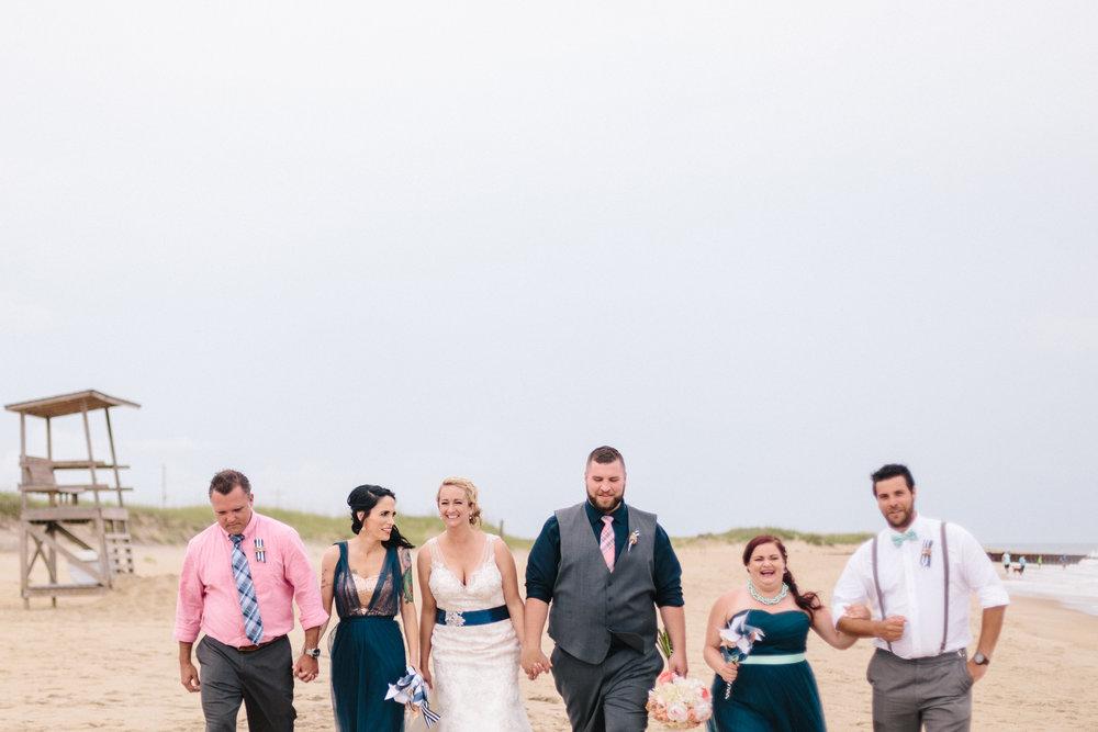 alyssa barletter photography buxton north carolina outer banks obx cape hatteras elopement intmate beach wedding-29.jpg