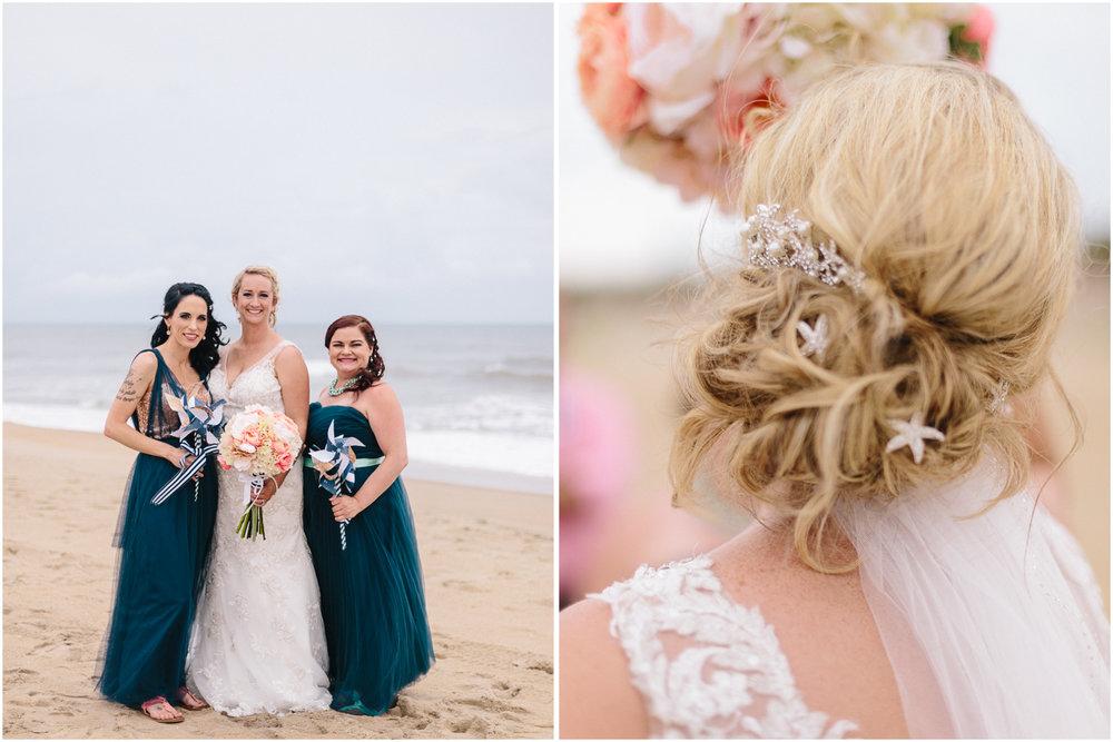 alyssa barletter photography buxton north carolina outer banks obx cape hatteras elopement intmate beach wedding-31.jpg