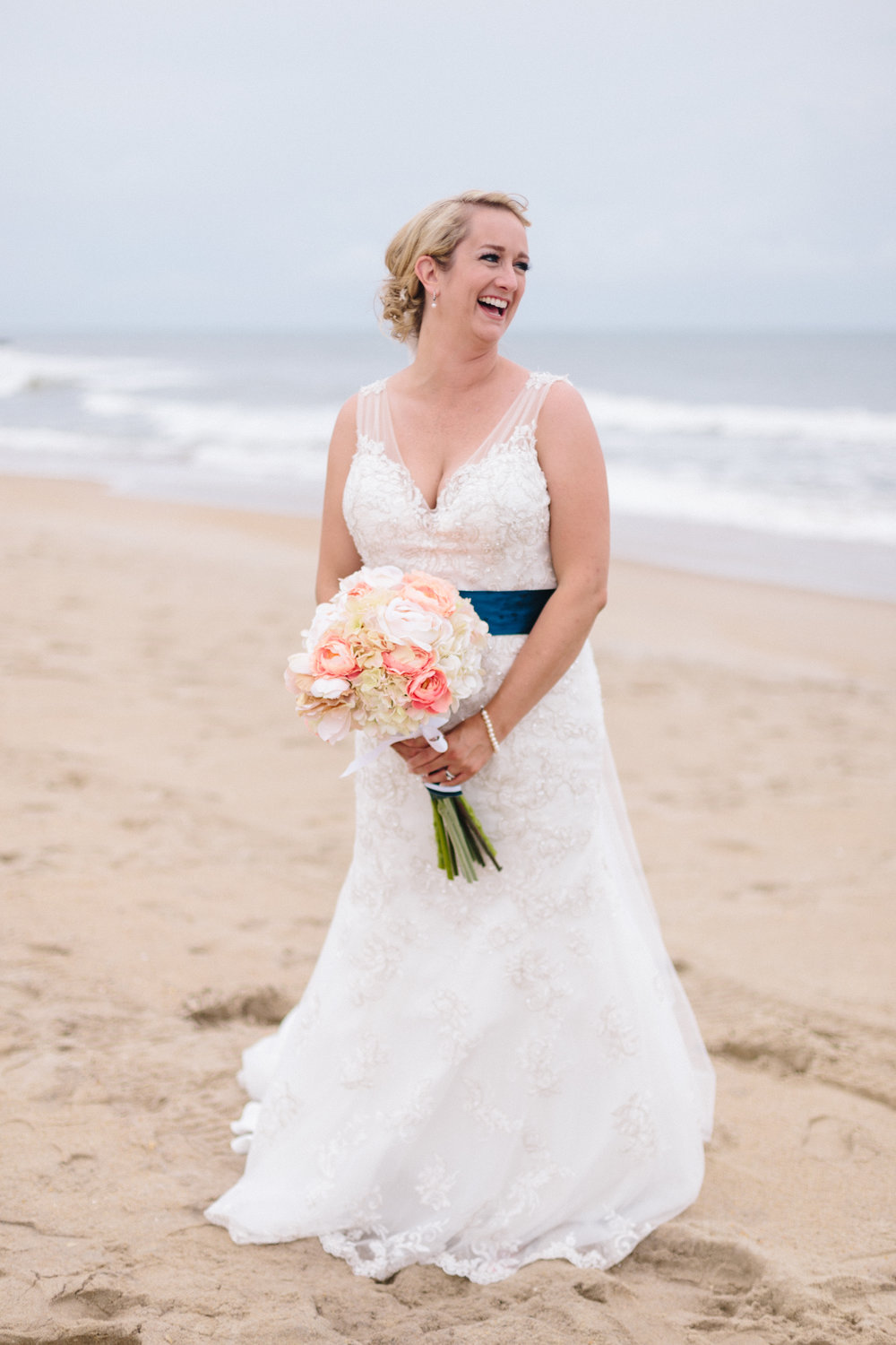 alyssa barletter photography buxton north carolina outer banks obx cape hatteras elopement intmate beach wedding-30.jpg