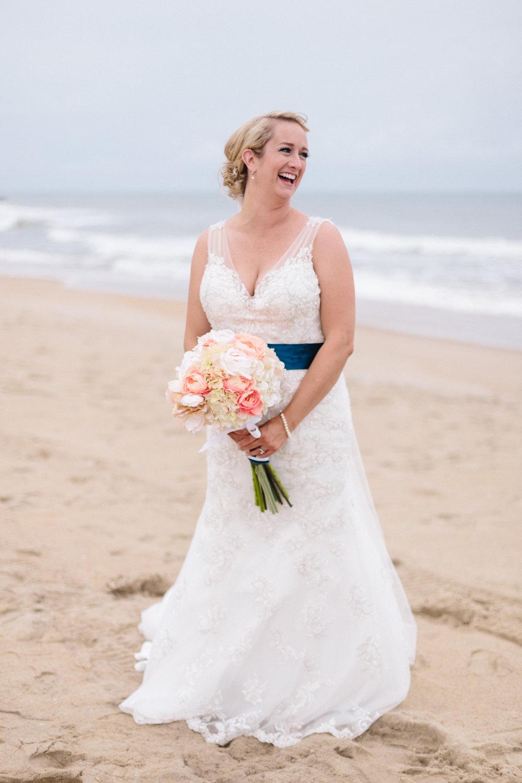 alyssa barletter photography buxton north carolina outer banks obx cape hatteras elopement intmate beach wedding-30.jpg