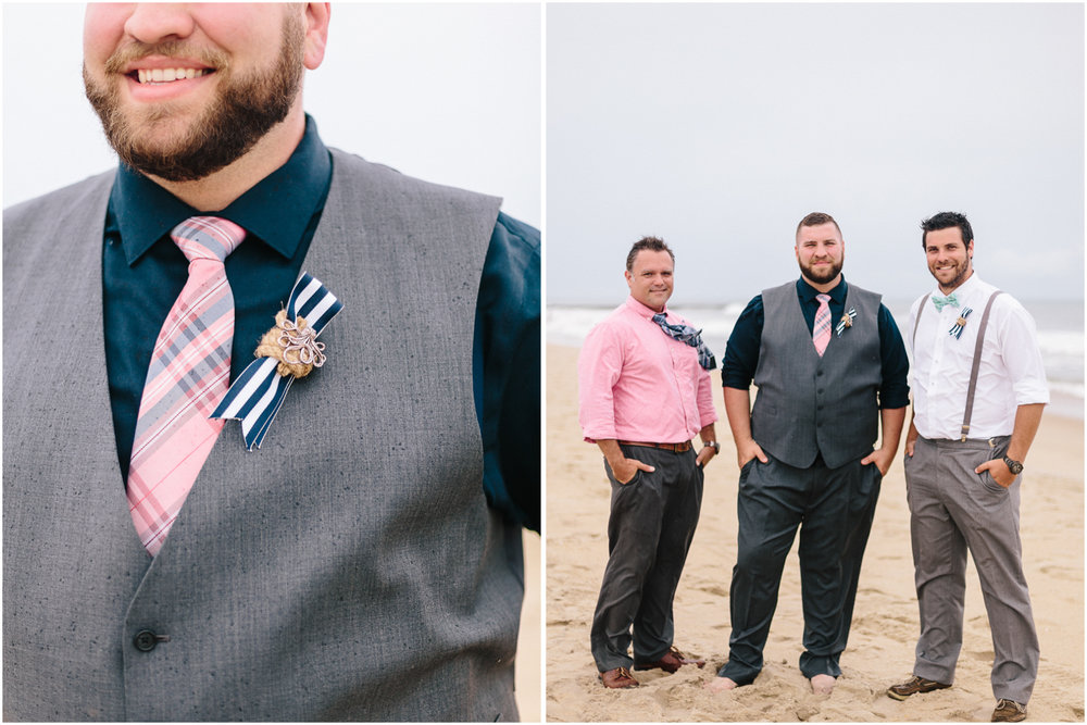 alyssa barletter photography buxton north carolina outer banks obx cape hatteras elopement intmate beach wedding-33.jpg