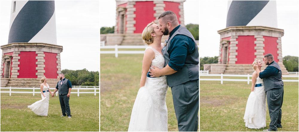 alyssa barletter photography buxton north carolina outer banks obx cape hatteras elopement intmate beach wedding-40.jpg