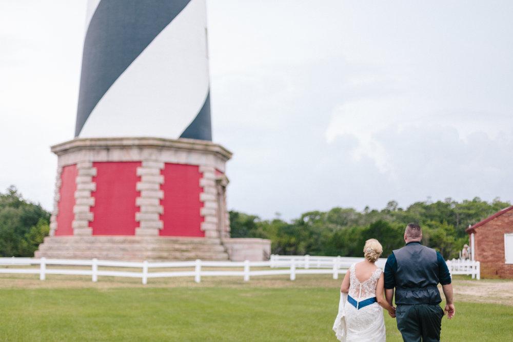 alyssa barletter photography buxton north carolina outer banks obx cape hatteras elopement intmate beach wedding-39.jpg