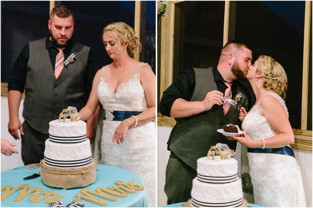alyssa barletter photography buxton north carolina outer banks obx cape hatteras elopement intmate beach wedding-46.jpg