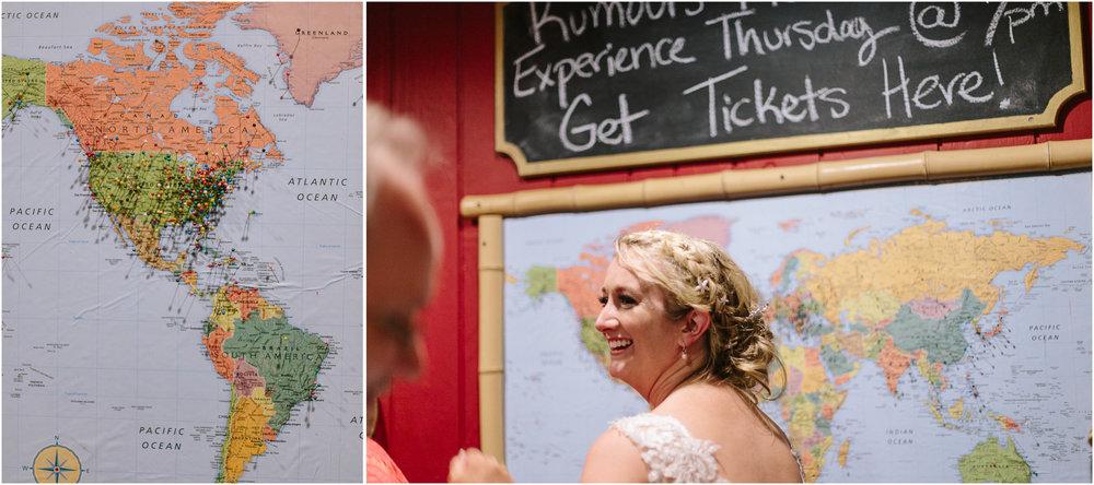 alyssa barletter photography buxton north carolina outer banks obx cape hatteras elopement intmate beach wedding-48.jpg