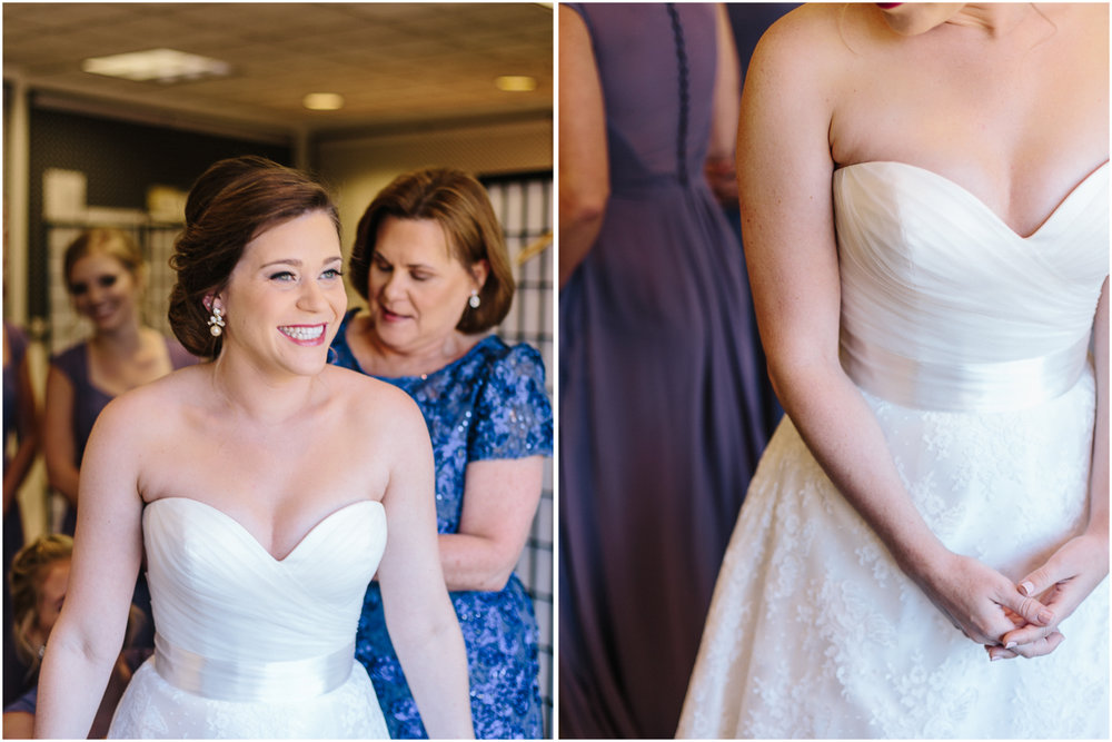 alyssa barletter photography wedding st andrews golf club olathe kansas megan and sean-4.jpg