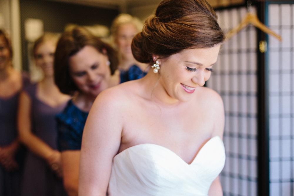 alyssa barletter photography wedding st andrews golf club olathe kansas megan and sean-5.jpg
