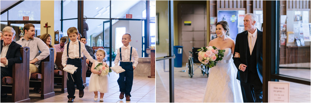 alyssa barletter photography wedding st andrews golf club olathe kansas megan and sean-13.jpg