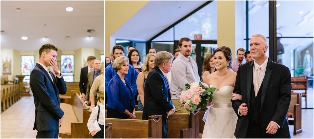 alyssa barletter photography wedding st andrews golf club olathe kansas megan and sean-14.jpg
