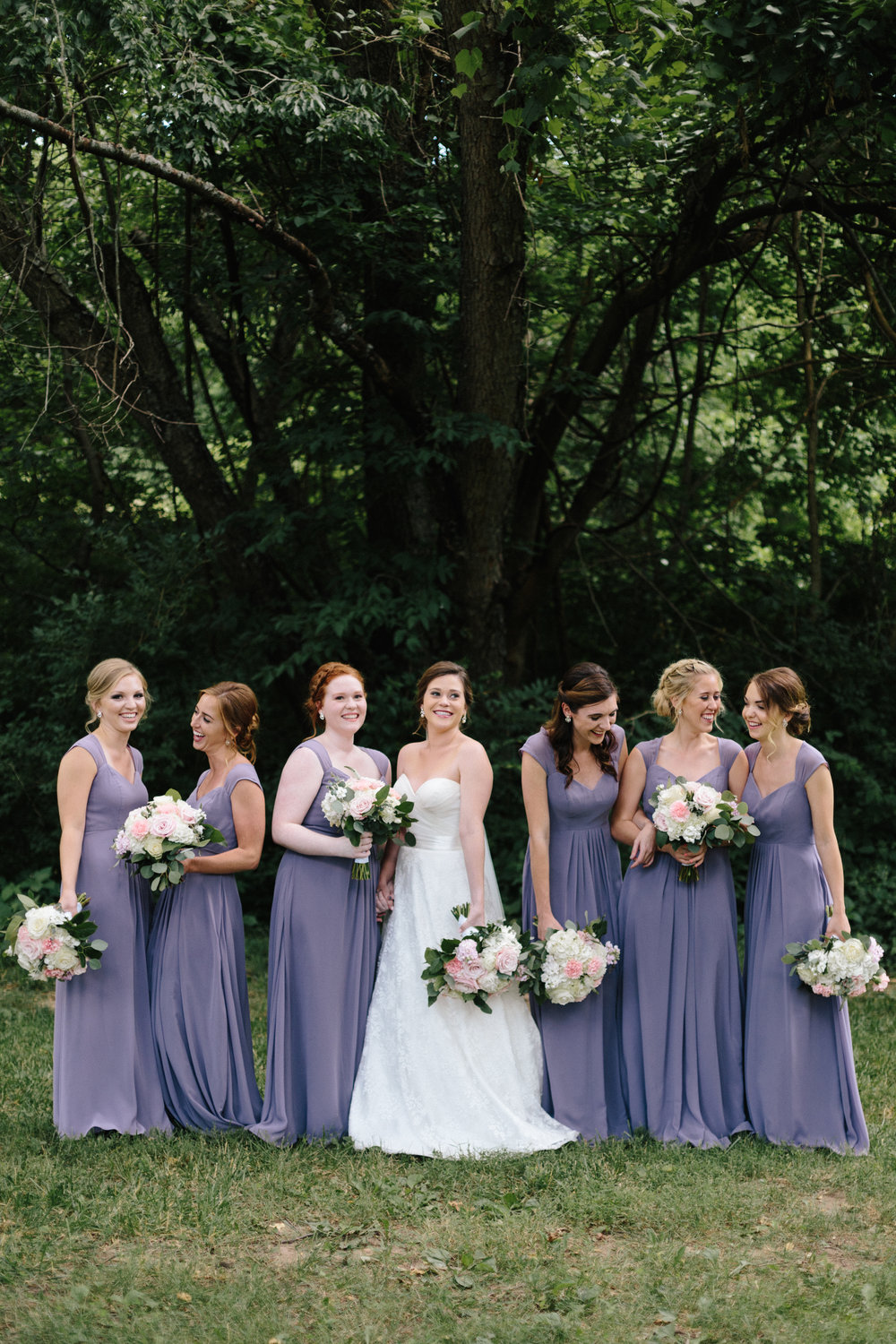 alyssa barletter photography wedding st andrews golf club olathe kansas megan and sean-27.jpg