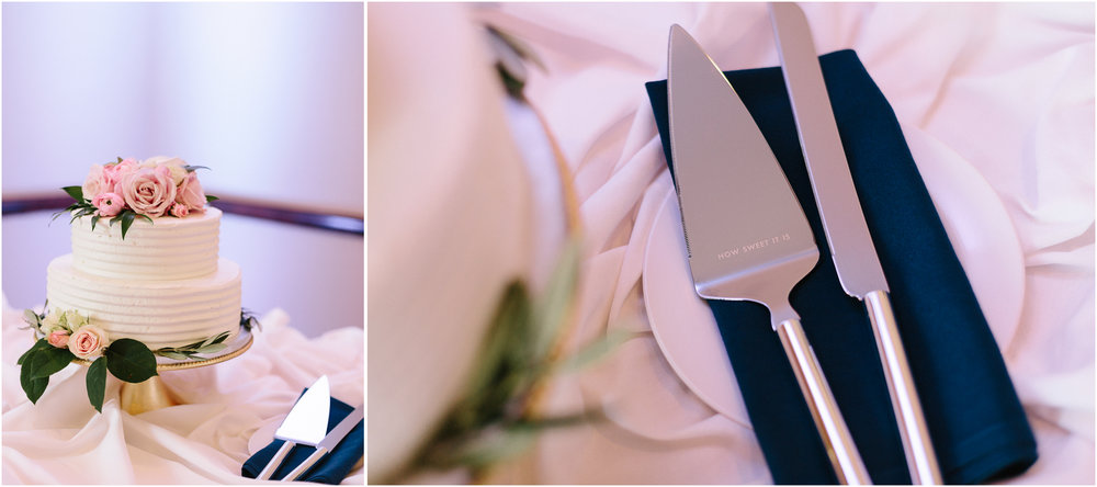 alyssa barletter photography wedding st andrews golf club olathe kansas megan and sean-48.jpg
