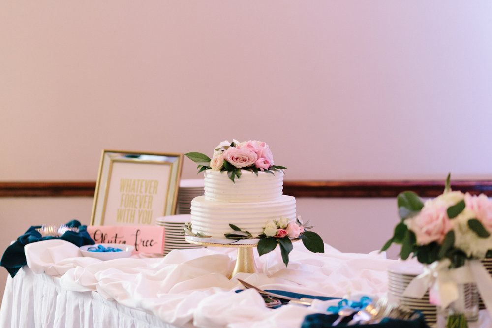 alyssa barletter photography wedding st andrews golf club olathe kansas megan and sean-47.jpg