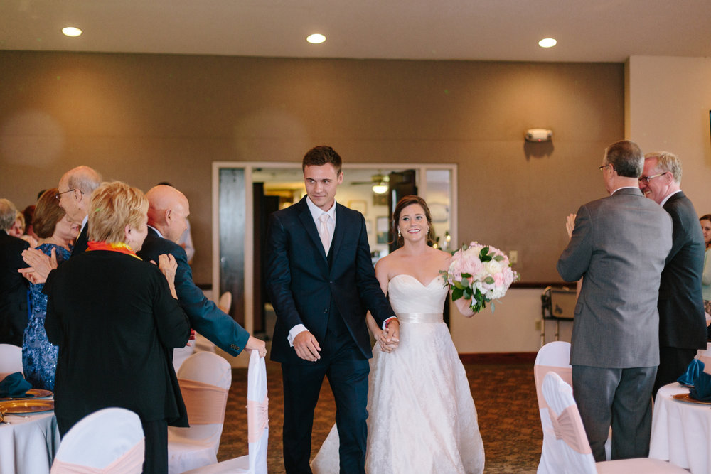 alyssa barletter photography wedding st andrews golf club olathe kansas megan and sean-50.jpg