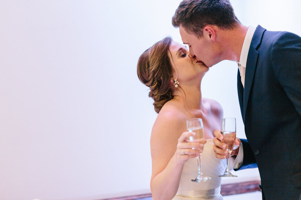 alyssa barletter photography wedding st andrews golf club olathe kansas megan and sean-55.jpg