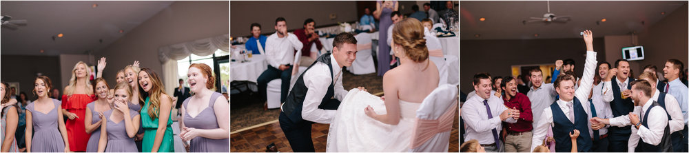alyssa barletter photography wedding st andrews golf club olathe kansas megan and sean-63.jpg