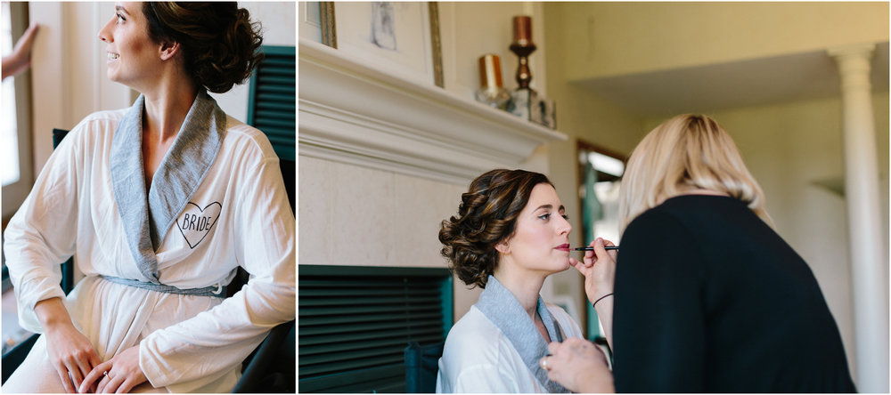 alyssa barletter photography manhattan kansas wedding photos church country club gardens taylor and kirk-6.jpg