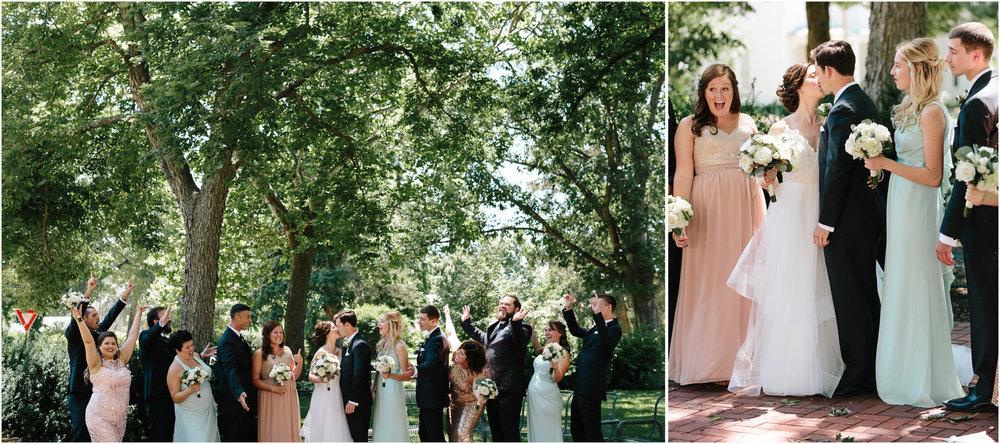 alyssa barletter photography manhattan kansas wedding photos church country club gardens taylor and kirk-17.jpg