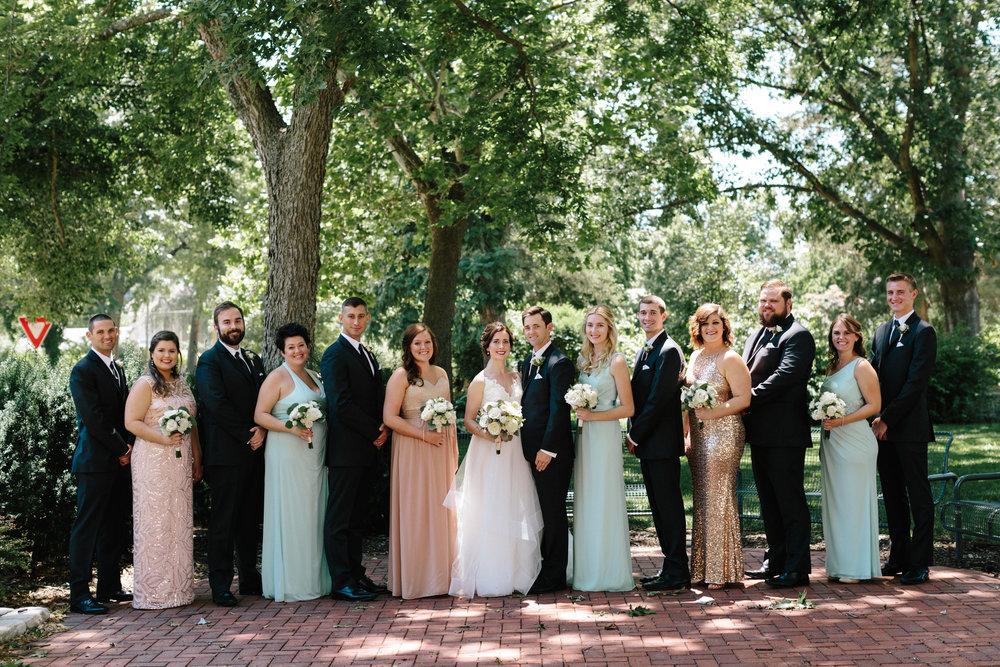 alyssa barletter photography manhattan kansas wedding photos church country club gardens taylor and kirk-16.jpg