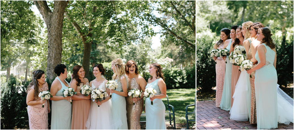 alyssa barletter photography manhattan kansas wedding photos church country club gardens taylor and kirk-19.jpg