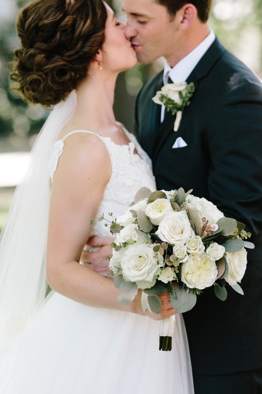 alyssa barletter photography manhattan kansas wedding photos church country club gardens taylor and kirk-27.jpg