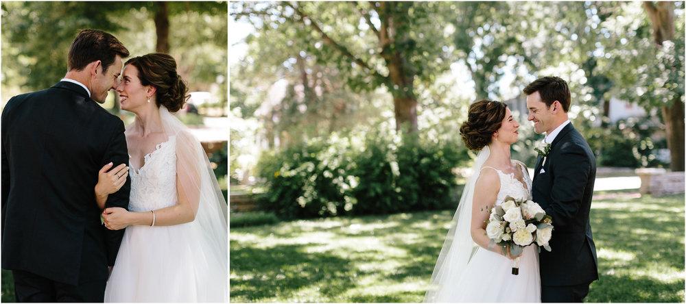alyssa barletter photography manhattan kansas wedding photos church country club gardens taylor and kirk-28.jpg