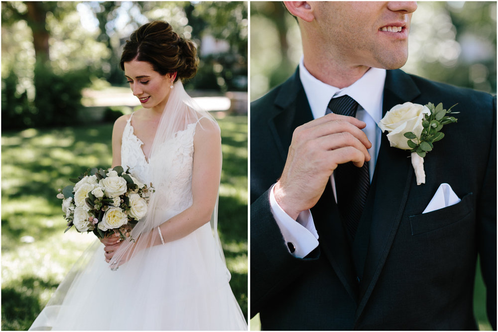 alyssa barletter photography manhattan kansas wedding photos church country club gardens taylor and kirk-33.jpg
