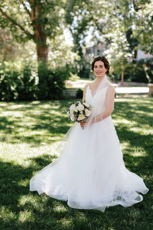 alyssa barletter photography manhattan kansas wedding photos church country club gardens taylor and kirk-32.jpg