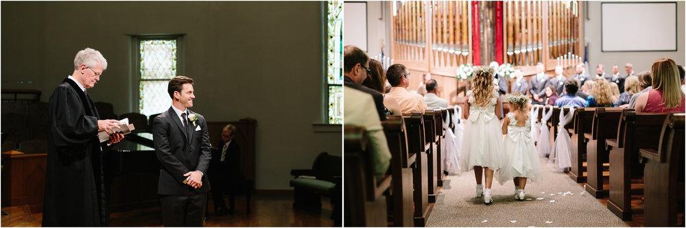 alyssa barletter photography manhattan kansas wedding photos church country club gardens taylor and kirk-37.jpg