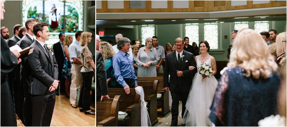 alyssa barletter photography manhattan kansas wedding photos church country club gardens taylor and kirk-39.jpg
