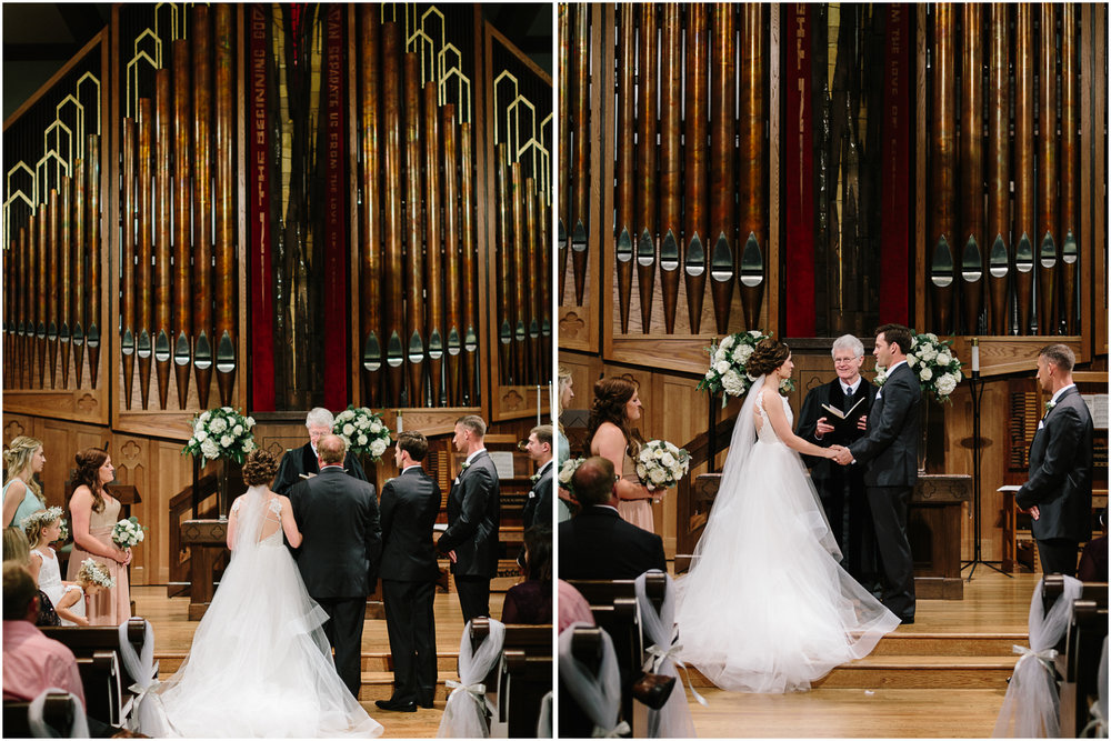 alyssa barletter photography manhattan kansas wedding photos church country club gardens taylor and kirk-40.jpg