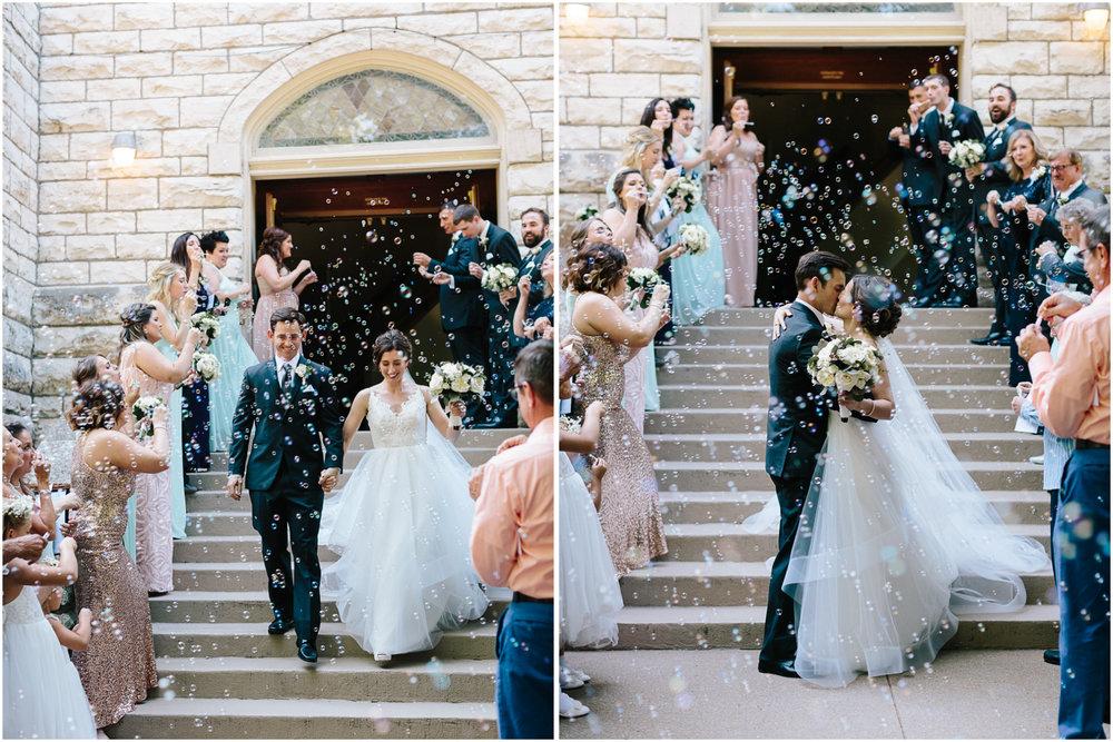 alyssa barletter photography manhattan kansas wedding photos church country club gardens taylor and kirk-45.jpg