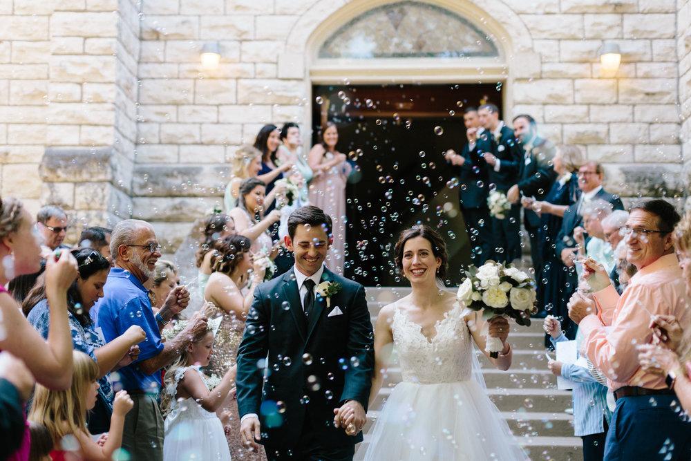 alyssa barletter photography manhattan kansas wedding photos church country club gardens taylor and kirk-46.jpg