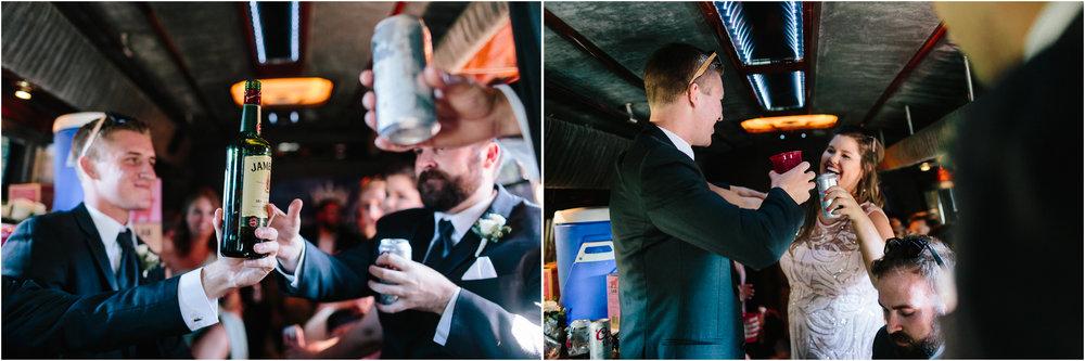 alyssa barletter photography manhattan kansas wedding photos church country club gardens taylor and kirk-52.jpg