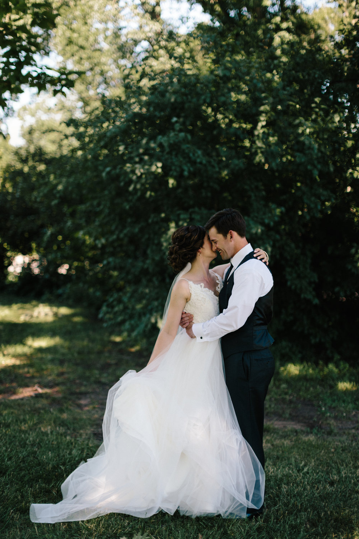 alyssa barletter photography manhattan kansas wedding photos church country club gardens taylor and kirk-51.jpg