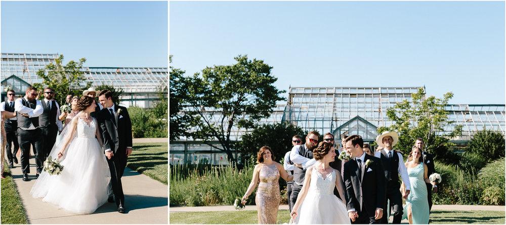 alyssa barletter photography manhattan kansas wedding photos church country club gardens taylor and kirk-53.jpg