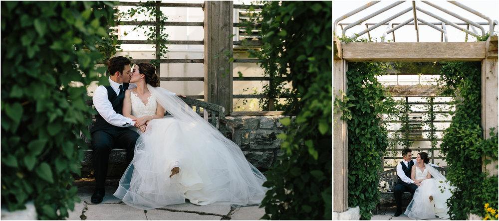 alyssa barletter photography manhattan kansas wedding photos church country club gardens taylor and kirk-54.jpg