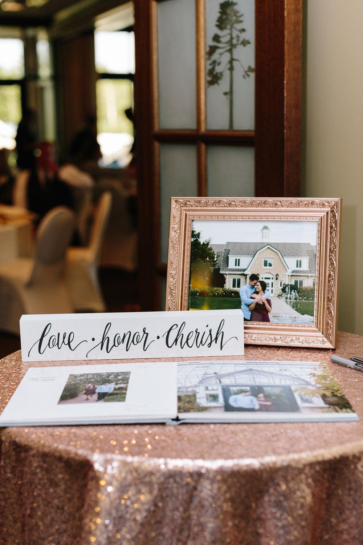 alyssa barletter photography manhattan kansas wedding photos church country club gardens taylor and kirk-58.jpg