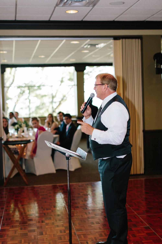 alyssa barletter photography manhattan kansas wedding photos church country club gardens taylor and kirk-61.jpg