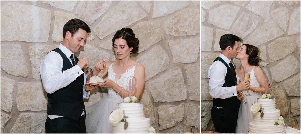 alyssa barletter photography manhattan kansas wedding photos church country club gardens taylor and kirk-66.jpg