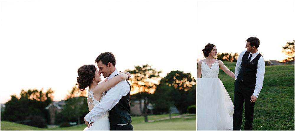 alyssa barletter photography manhattan kansas wedding photos church country club gardens taylor and kirk-74.jpg