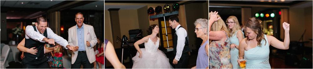 alyssa barletter photography manhattan kansas wedding photos church country club gardens taylor and kirk-80.jpg