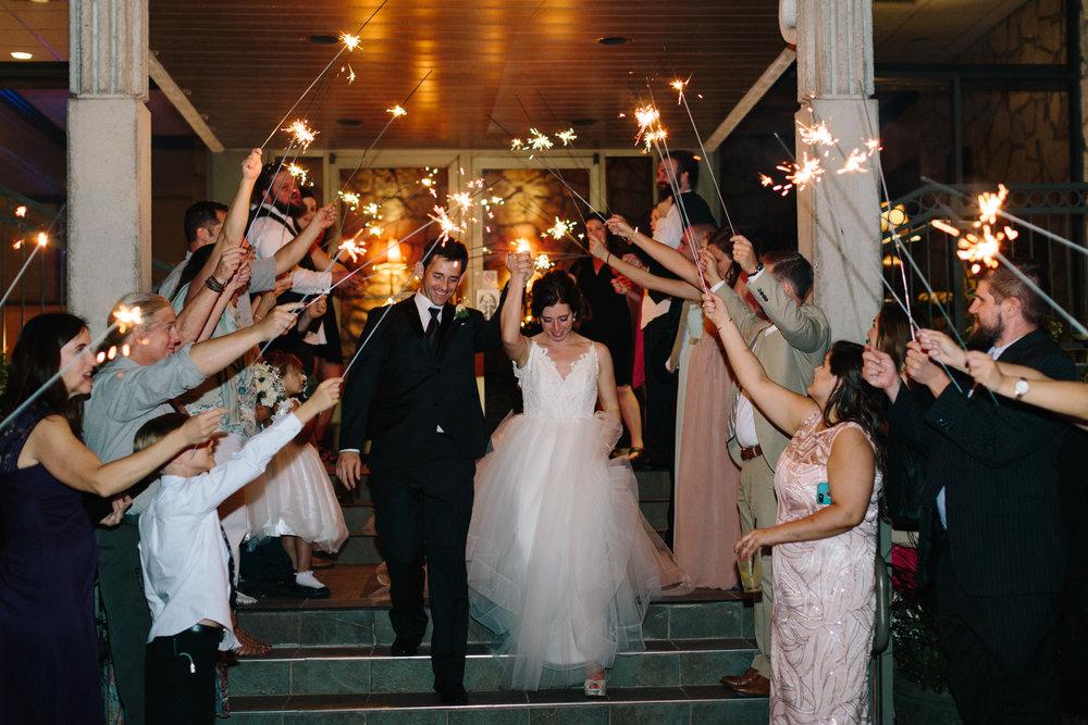 alyssa barletter photography manhattan kansas wedding photos church country club gardens taylor and kirk-82.jpg
