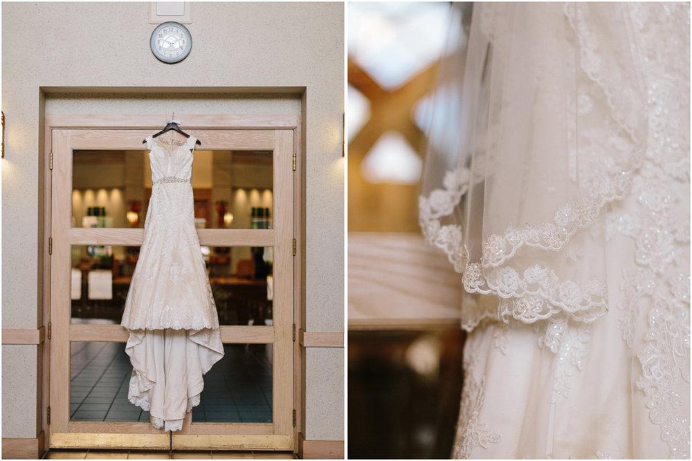 alyssa barletter photography olathe kansas catholic wedding katy and neil-1.jpg