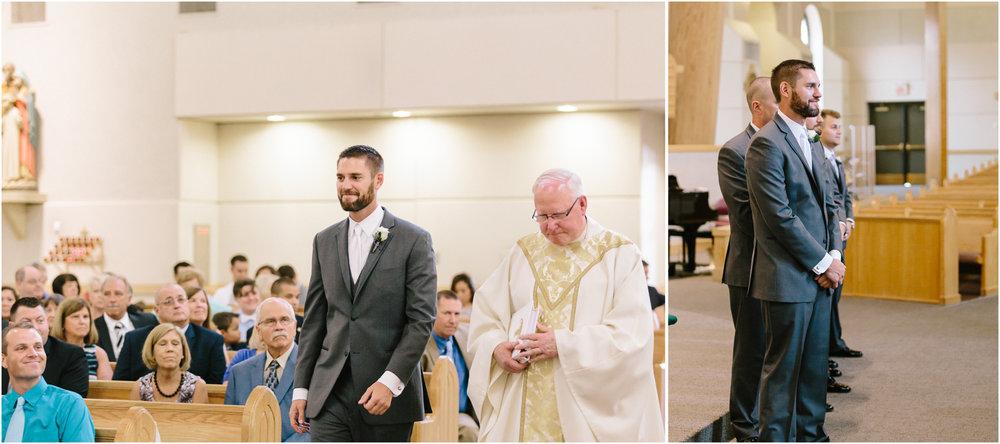 alyssa barletter photography olathe kansas catholic wedding katy and neil-6.jpg