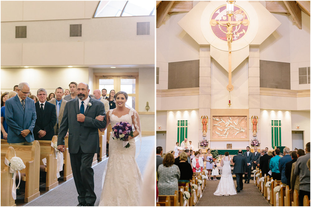 alyssa barletter photography olathe kansas catholic wedding katy and neil-8.jpg