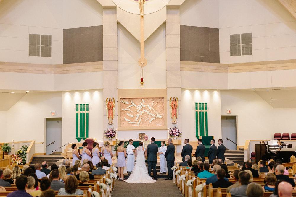 alyssa barletter photography olathe kansas catholic wedding katy and neil-9.jpg